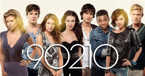 Pin on 90210