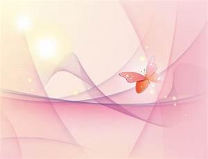 Spring background butterfly Backgrounds Presnetation - PPT ...