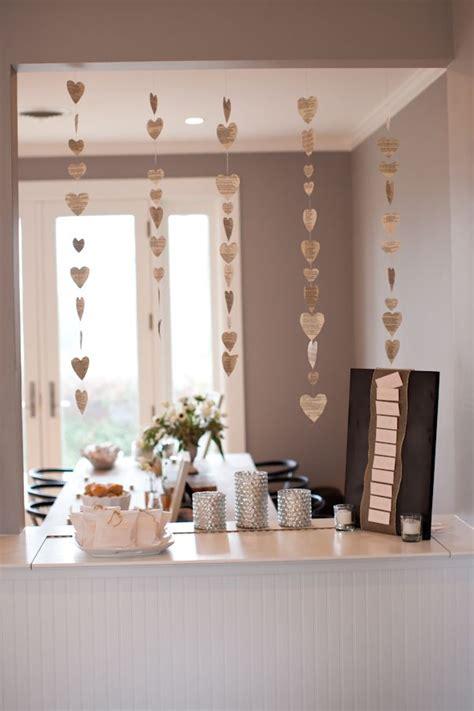 best 25 bridal shower banners ideas on pinterest
