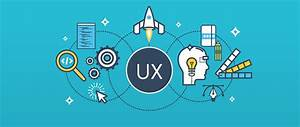 Do Developers Influence The User Experience More Tha