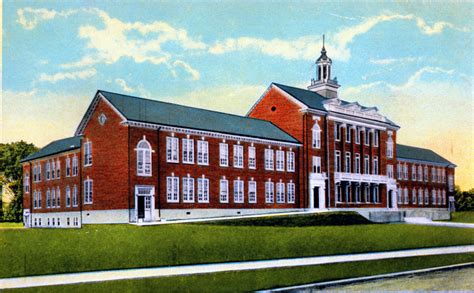 central high school durham high school durham school