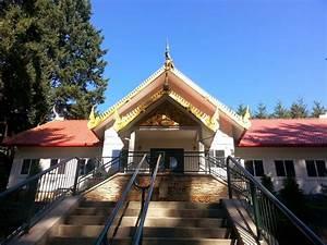 Ln Berechnen : wat buddah oregon 73 fotos buddhistischer tempel 8360 david ln se turner or vereinigte ~ Themetempest.com Abrechnung