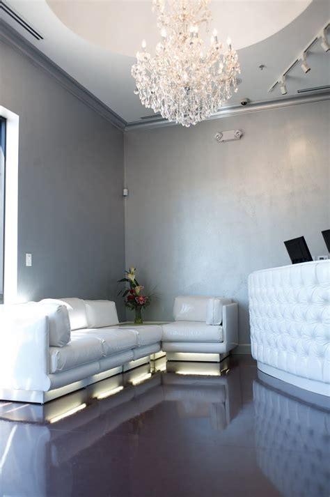 hutchings interior design pin by hutchings hughes on salon salon decor