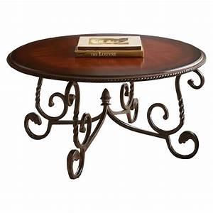 julian coffee table cherry red steve silver With cherry red coffee table
