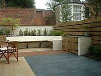 excellent design ideas for patio seating areas Garden seating areas, Gardens and Garden seating on Pinterest