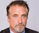 Daniel Baldwin Biography - Facts, Childhood, Family Life ...
