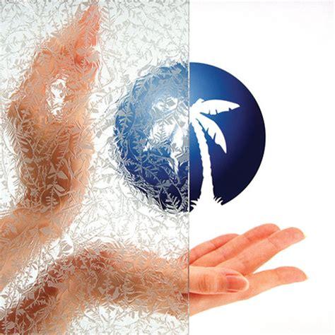 single glue chip glass oasis shower doors ma ct vt nh