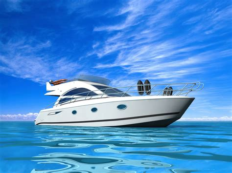 How To Install Trim Tabs On Boat by How To Install Trim Tabs