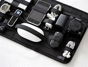 Tasche Fürs Büro : macht s doch wo ihr wollt 13 clevere gadgets f r euer mobiles b ro t3n digital pioneers ~ Eleganceandgraceweddings.com Haus und Dekorationen