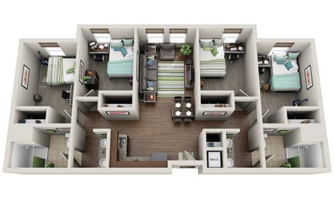 student housing dplanscom