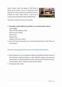 English Debate Essay Essay Paper On The Movie The Help Free Essay Health Care also Writing High School Essays Essays On The Movie The Help Writing Your Dissertation Evaluation  Essays For High School Students