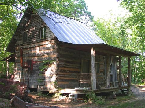 cabin style home cabins on tiny houses small cabins and