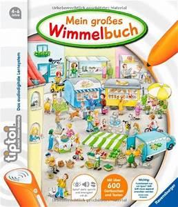 Spiele Für 9 Jährige : p dagogisches spielzeug f r 3 j hrige die elternchecker ~ Frokenaadalensverden.com Haus und Dekorationen