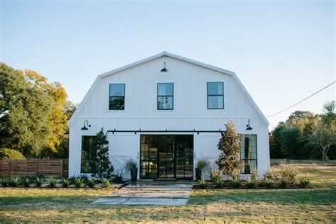 Simple Metal Home Plans Ideas by The Barndominium Was A Blast For Us To Transform And We