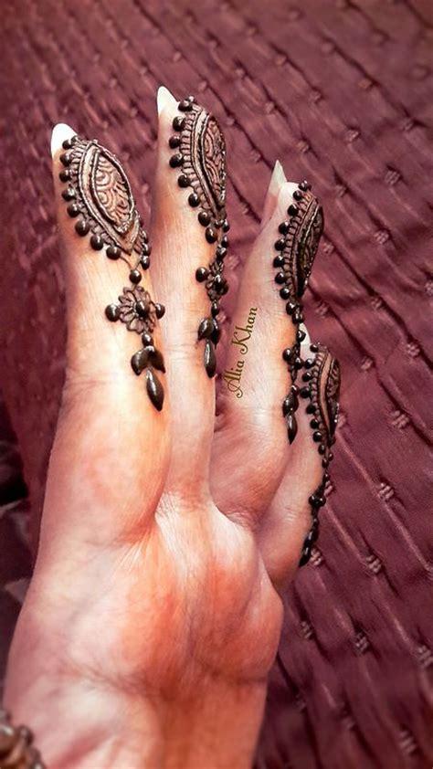 Do Finger Tattoos Hurt Yahoo