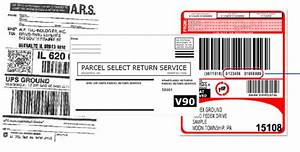 package returns 101 quick and easy tips to make your With create prepaid shipping label