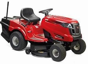 Bac De Ramassage Tracteur Tondeuse : tracteur tondeuse mtd smart rn 145 transmission transmatic bac de ramassage ~ Nature-et-papiers.com Idées de Décoration