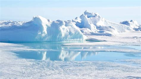 travel   north pole prices cost