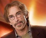 Jackie Earle Haley Biography - Facts, Childhood, Family ...