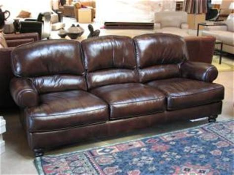 decoro leather sectional sofa west auctions bellach s leather for living rocklin