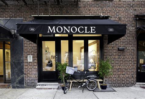 best budget kitchen knives shop here monocle nyc everyday carry