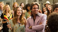 Vinyl: HBO President on Cancelled Music Series - canceled ...