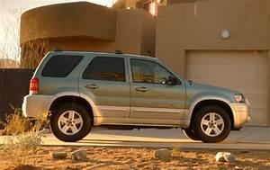 2005 Ford Escape Xls 2wd Manual Vin Lookup