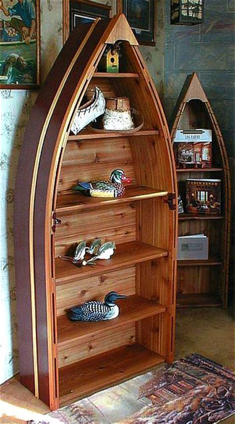 Boat Shelf Pics by Nursery Decor Thread Weddingbee
