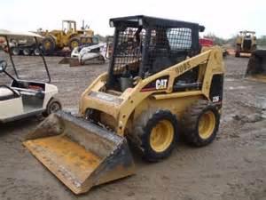 cat 226 specs caterpillar 226 skid steer loader