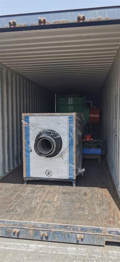 + 064 md @yahoo.com @hotmail.com. Boiler Manufacture Co Ltd Trading Yahoo Com Hotmail Com ...
