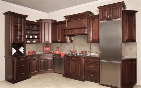 kitchen cabinets pricing em main 3183