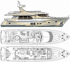 Yacht Building