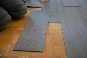 sheet vinyl over hardwood floor thefloorsco With vinyl over hardwood floor