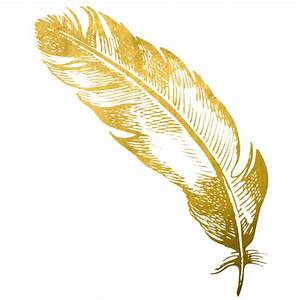 cropped-GOLD-FEATHER- png - Card Snobs