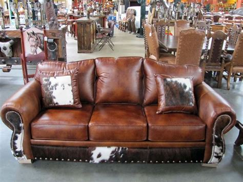 488 Best Images About Furniture And Other Things For The