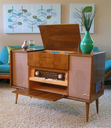 vintage tv stereo cabinet 1000 images about stereo cabinet on pinterest urban