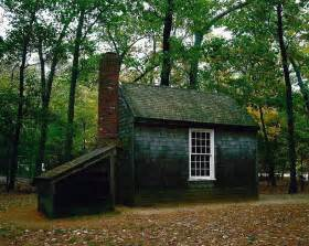 Image result for image thoreau walden pond
