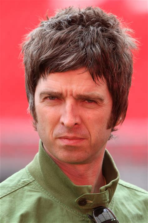 His primary source of income is to work as a singer and musician. Noel Gallagher biography, birth date, birth place and pictures
