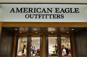 American Eagle Outfitters Concerns Are Misguided ...