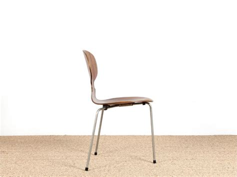 chaise fourmi ant chair dimensions chairs model