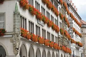 München Shopping Tipps : einkaufszentren m nchen m nchen aktivit ten und tipps f r ihren urlaub ~ Pilothousefishingboats.com Haus und Dekorationen