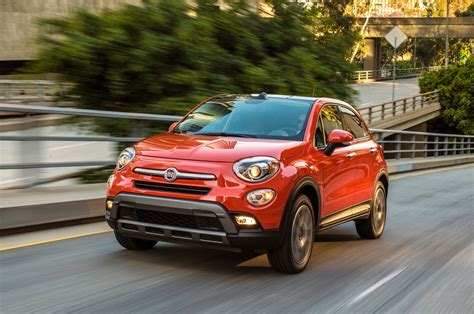 Crossover Cars With Best Gas Mileage by Hybrid Trucks Best Gas Mileage Car Picture Update