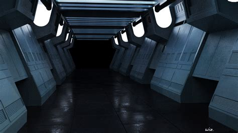 HD wallpapers star wars interior design