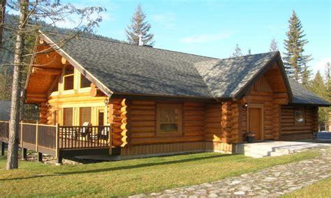 small log cabin house plans small log cabin homes plans small log cabins with lofts