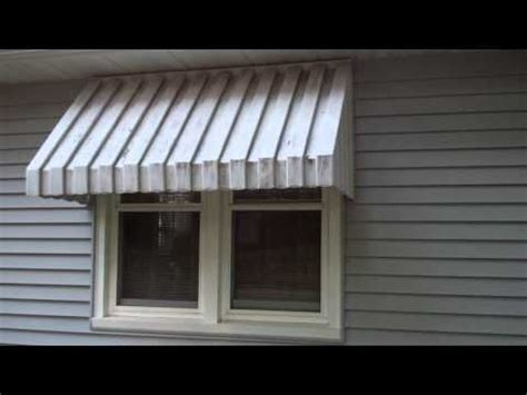 images  window awnings  shutters  pinterest  floor beach cottages