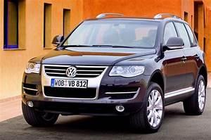 Voiture Allemagne Occasion : le bon coin voiture occasion particulier belgique archives voiture d 39 occasion ~ Medecine-chirurgie-esthetiques.com Avis de Voitures