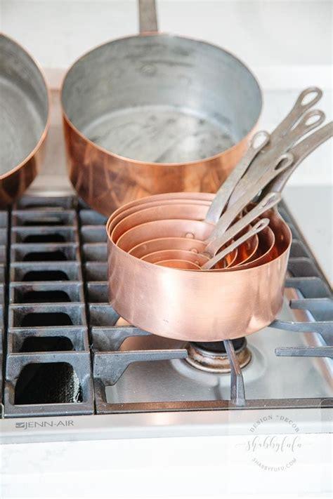 cooking  copper pots pans copper pots copper cooking pan   clean copper