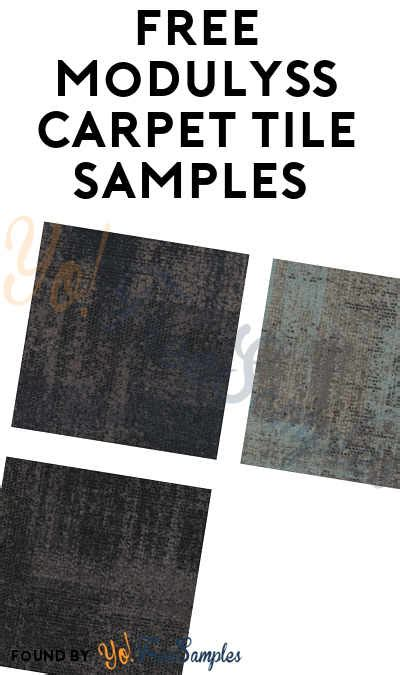 free carpet tile sles meze