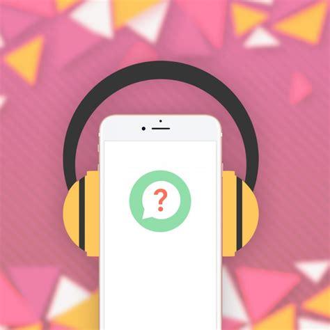 iphone stuck in headphones mode my iphone is stuck in headphones mode here s the fix