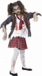 Deguisement Halloween Enfant Pas Cher : costume halloween enfant costumes de halloween ~ Melissatoandfro.com Idées de Décoration